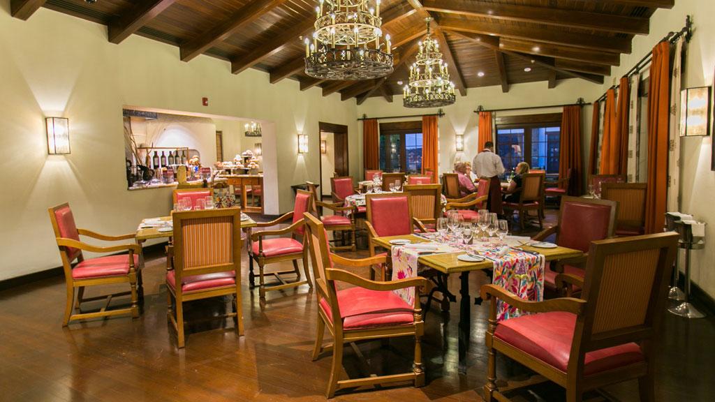 Jw Marriott Guanacaste Resort Spa Distincte