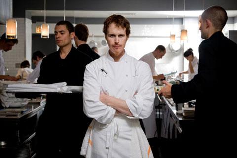 Alinae.achatz.grant.chef