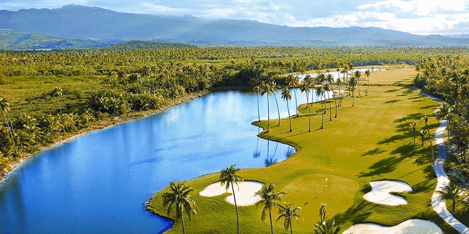 Bahia-Beach-Golf-Course