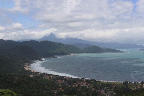 Best-brazilian-beaches-03