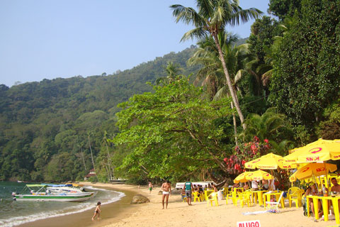 Best-brazilian-beaches-04