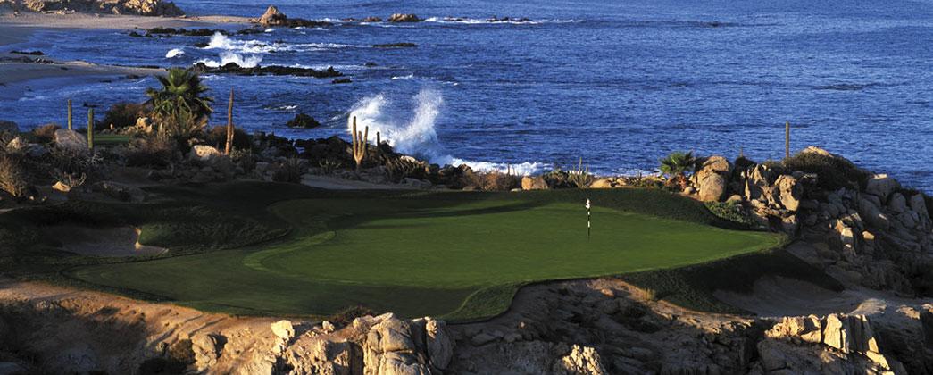 Cabo-Ocean-Course-hoyo-17-Primary