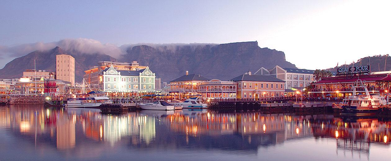 Cape-Town-02