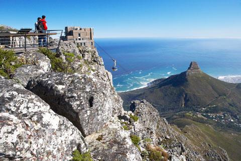 Cape-Town-03