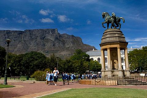 Cape-Town-04