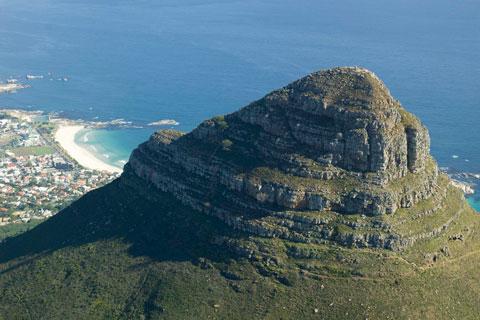 Cape-Town-05