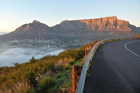Cape-Town-07