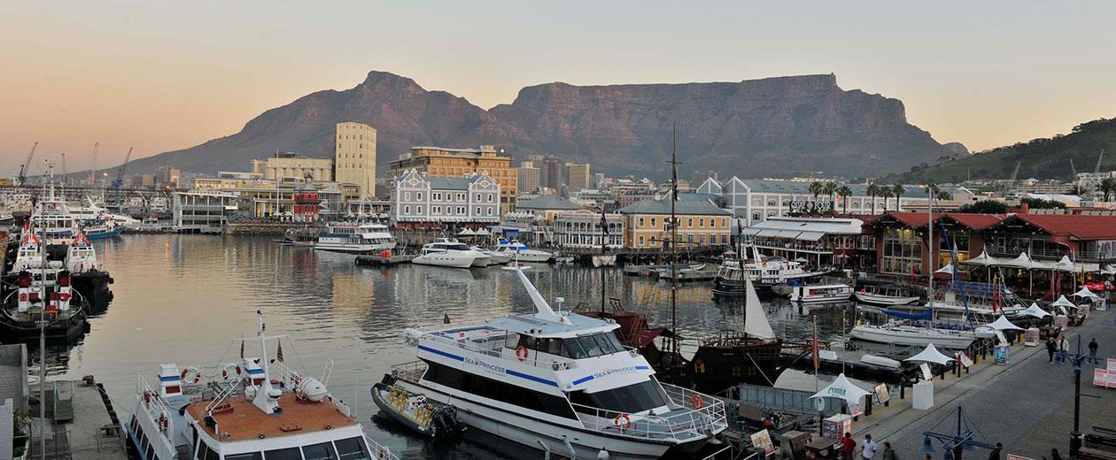 Cape-Town-08