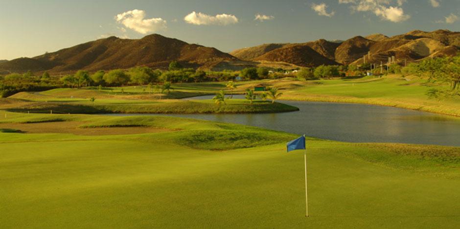 El-Legado-Golf-Resort
