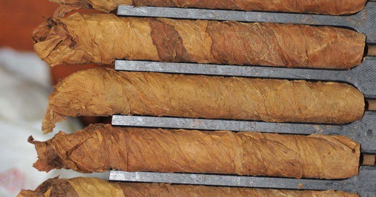 Graycliff Cigar Company