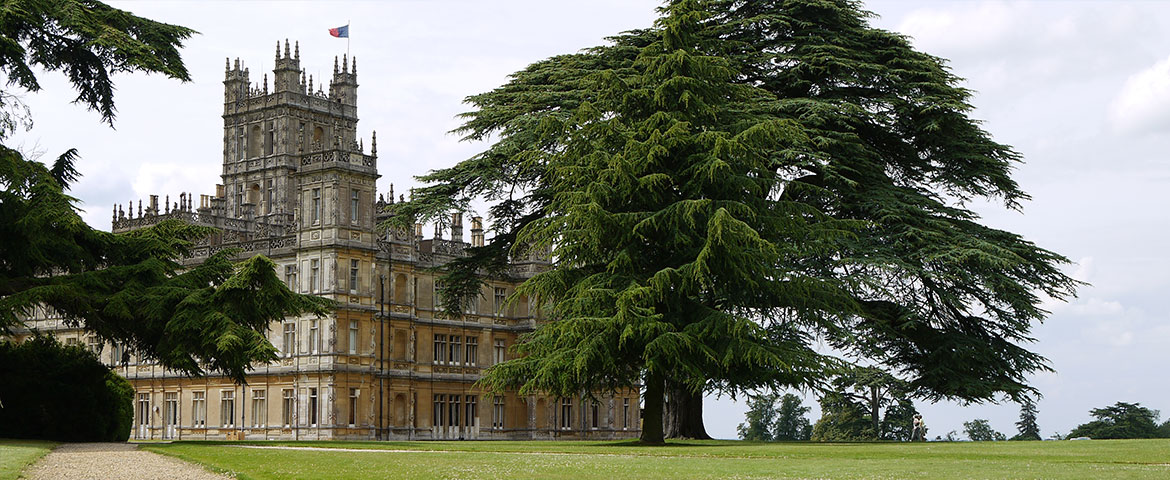 Highclere-Castle-1