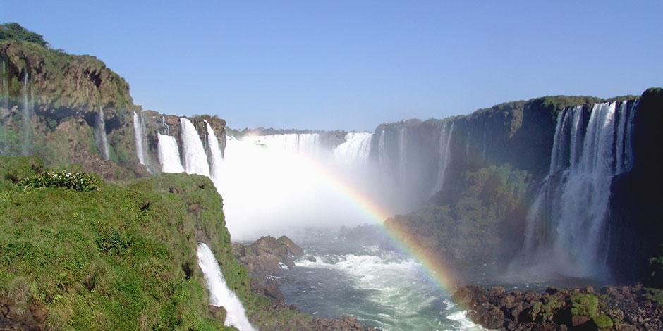 Iguassu-Falls-Experience-02