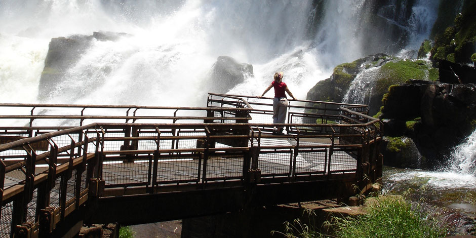 Iguassu-Falls-Experience-04