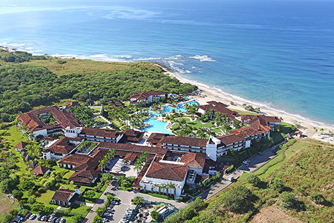 JW-Marriott-Guanacaste