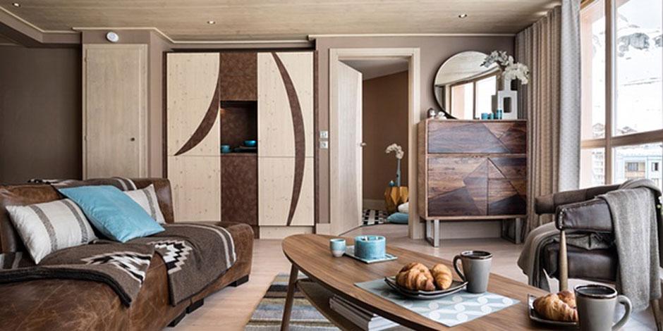 Le-Taos-hotel,-France