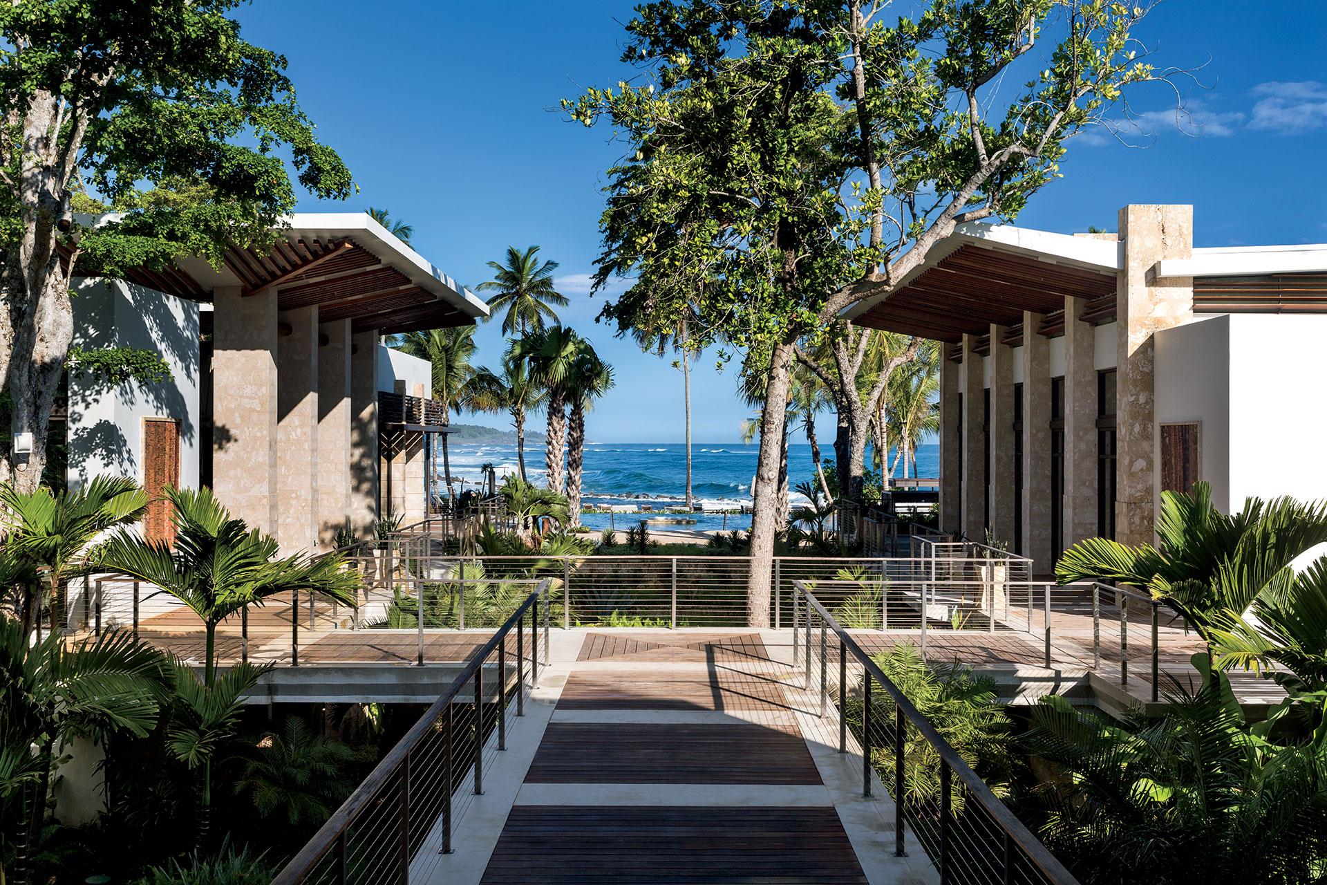 Dorado Beach A Ritz Carlton Reserve Distincte