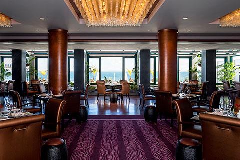 Property-1919Restaurant-Restaurant-Dining-DiningRoom-CondadoVanderbilt