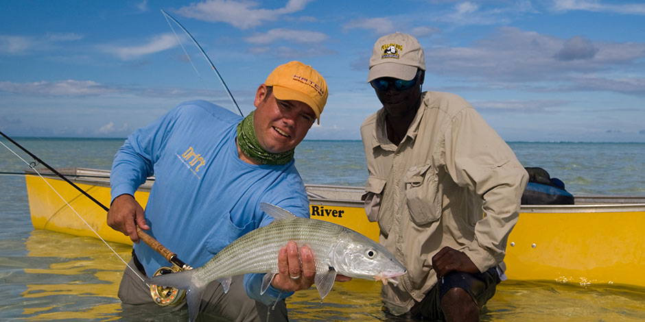 The-Abaco-Club-Fishing-Experience-02