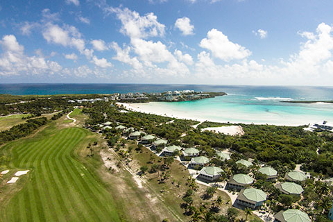 The-Abaco-Club-Golf-Experience-02