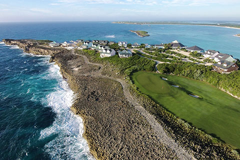 The-Abaco-Club-Golf-Experience-04
