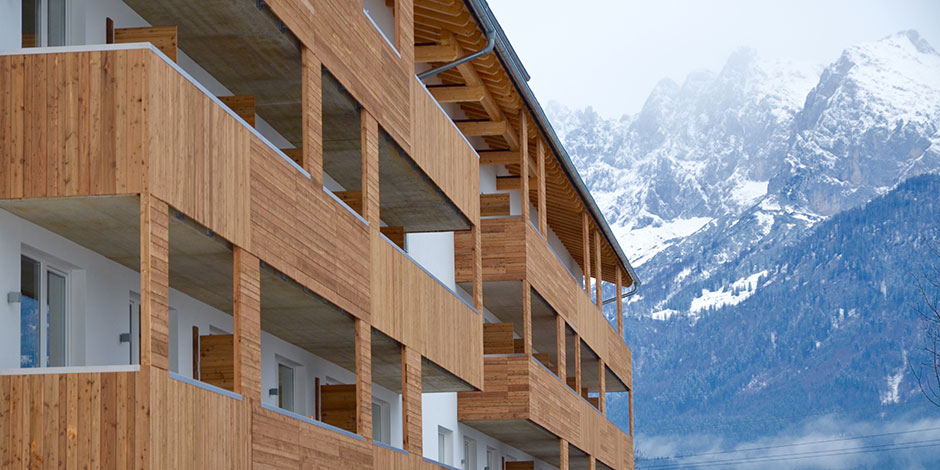 adeo-alpin-austria