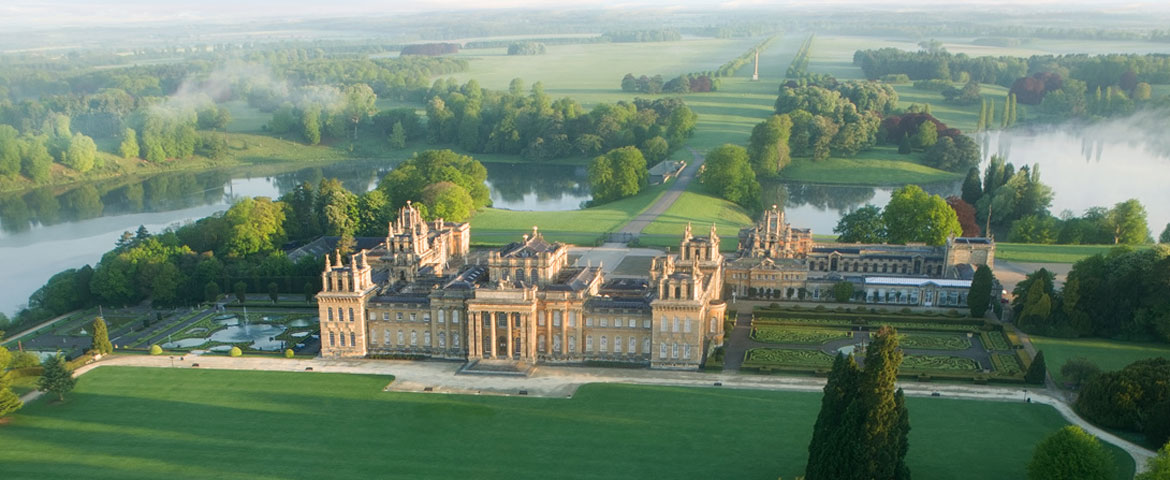 blenheim-palace-aerial-june