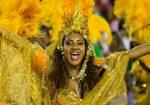 carnival-in-rio-01