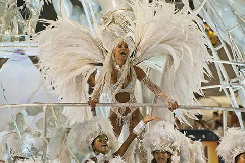 carnival-in-rio-02