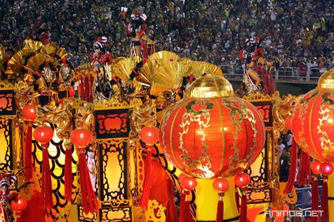 carnival-in-rio-03