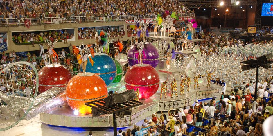 carnival-in-rio-04