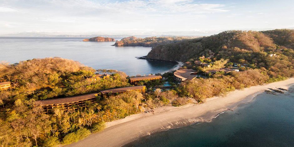 costa-rica-peninsula-papagayo