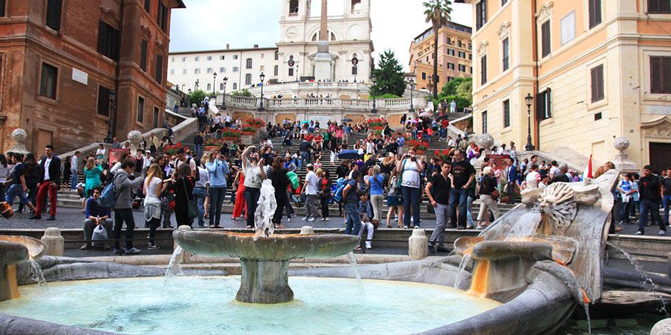 flickr_photo_by_Dark-Rome-Tours-_-Walks