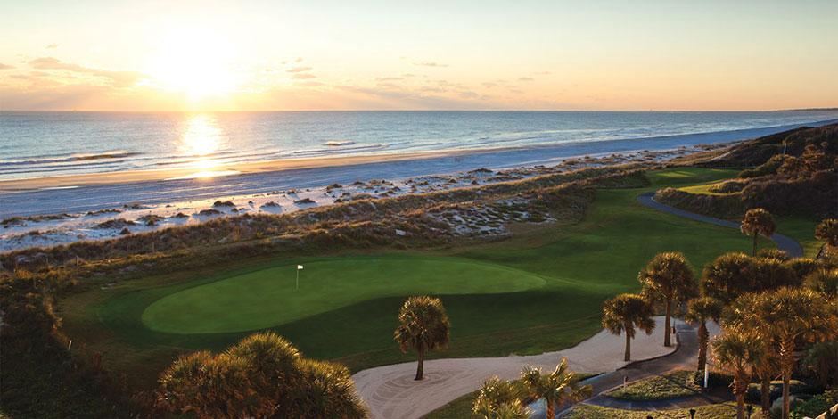 from-www-omnihotels-com-aiprst-omni-amelia-island-plantation-resort-golf-ocean-links
