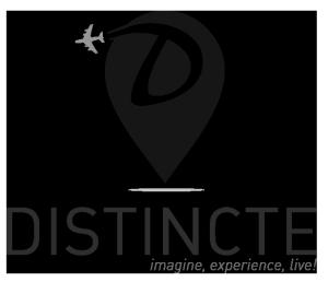 logo-alt-black-300x258