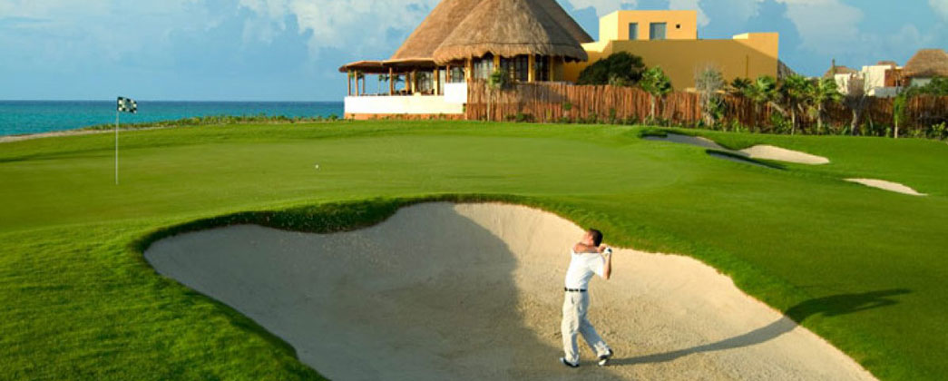 riviera-maya-golf-club2